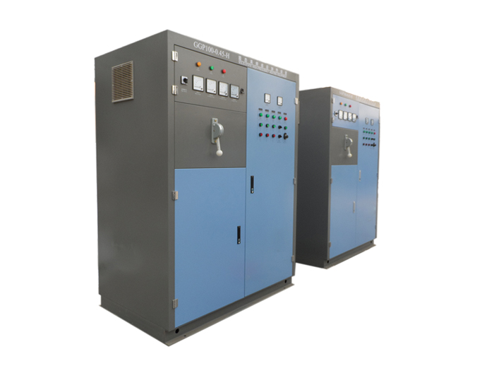 High frequency welders from China
